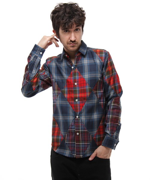 discovered_patchwork_plaid_3