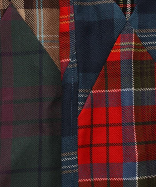 discovered_patchwork_plaid_5