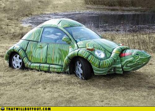 beetle-modded