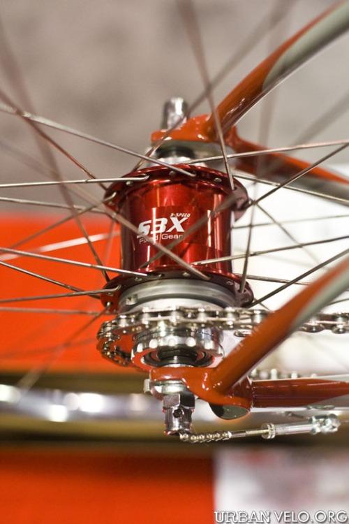 interbike_2009_day3_08