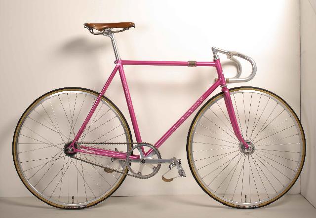 Http Bikeco Com Santa Cruz Hightower  Custom Build Content Aspx